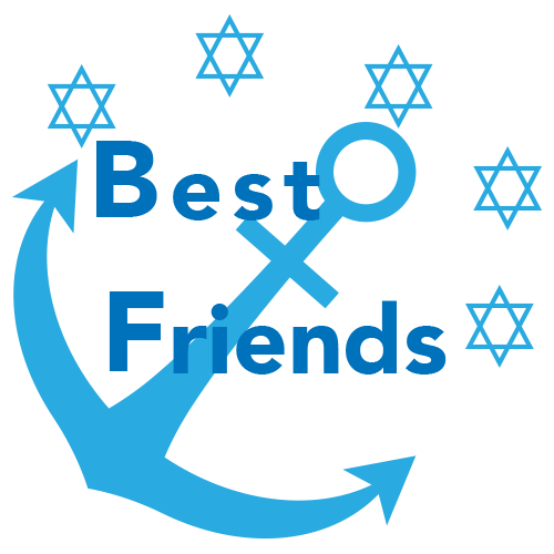 開業支援型レンタルスペースBest Friends