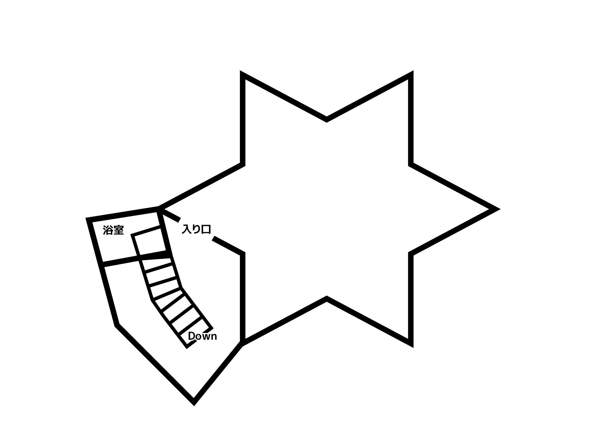 2F_平面